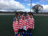 images/Galleries/Soccer-Tournament18/IMG-20180308-WA0021.jpg