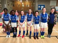 images/Galleries/Soccer-Tournament18/IMG-20180413-WA0003.jpg